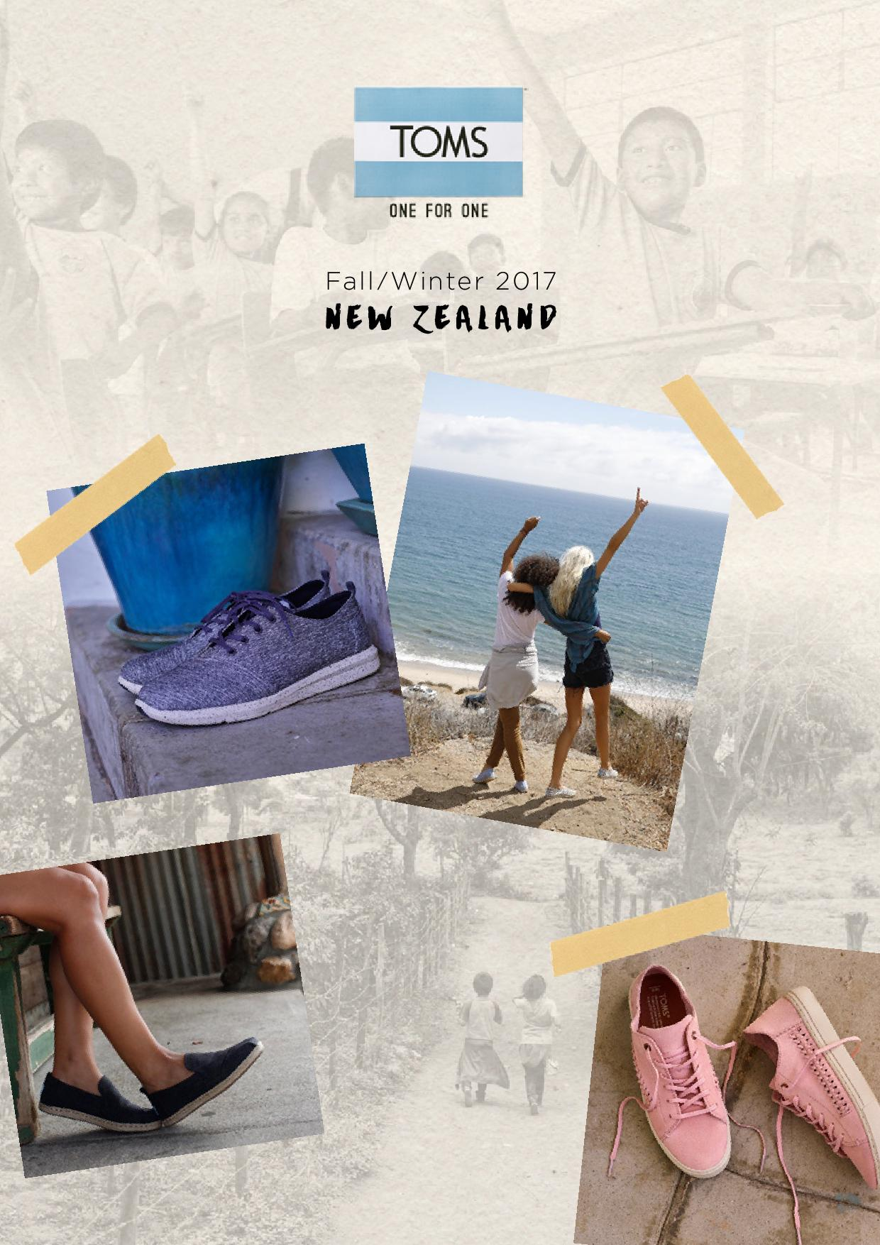 TOMS Lookbook 2017_ NZ-page-001