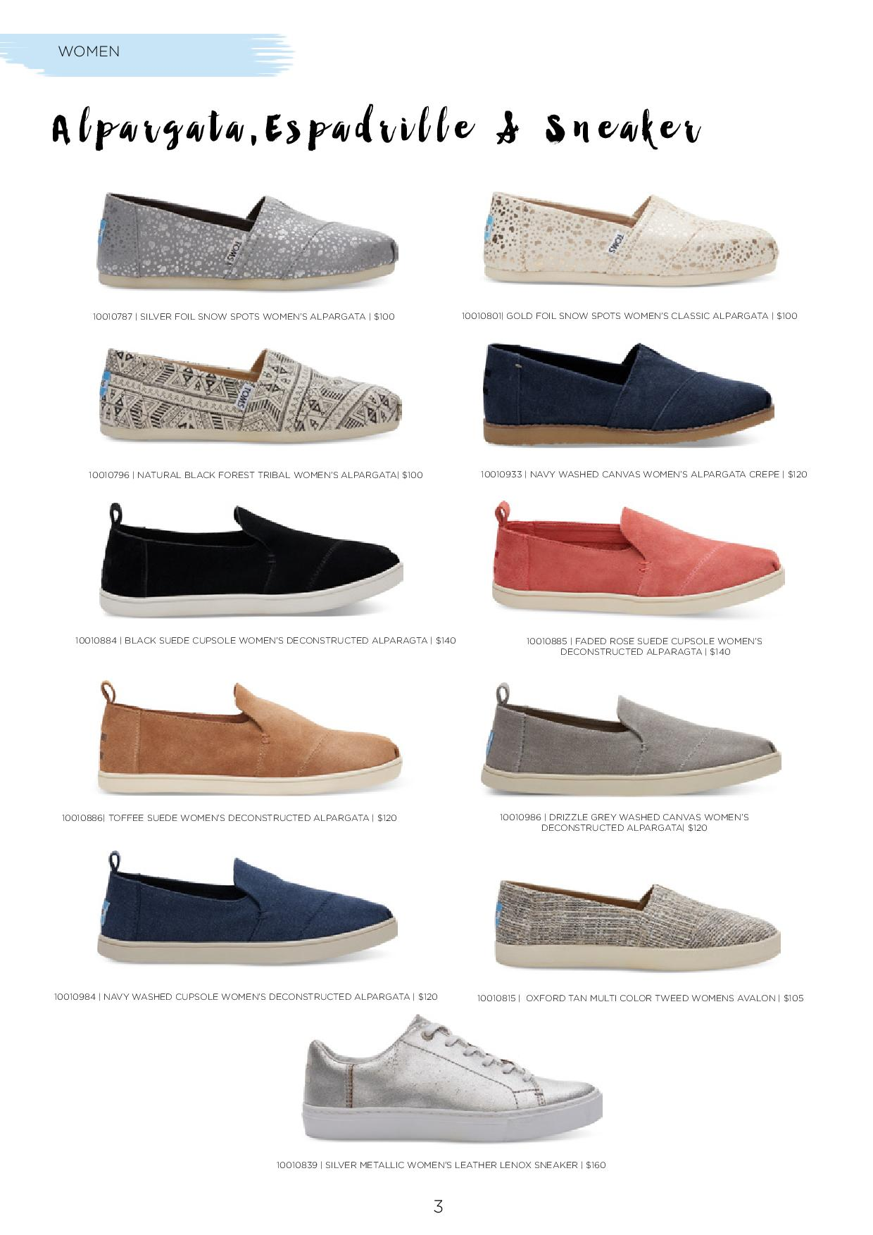 TOMS Lookbook 2017_ NZ-page-003