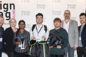 Design-a-bag Competition Open For Entries