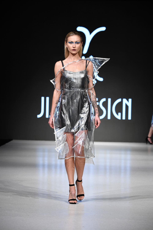 Jijin Design