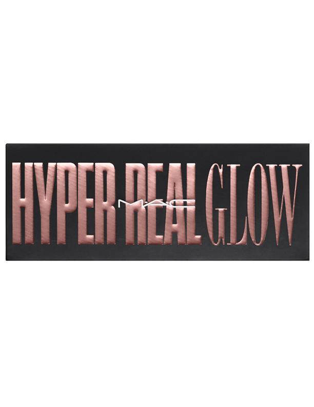 MAC_HyperRealGlow_HyperRealGlowPalette_FlashAndAwe_white_72dpi_3