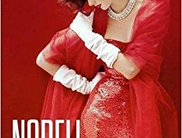 NORELL: Master of American Fashion