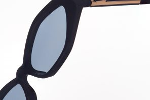 Le specs x jordan askill collaboration