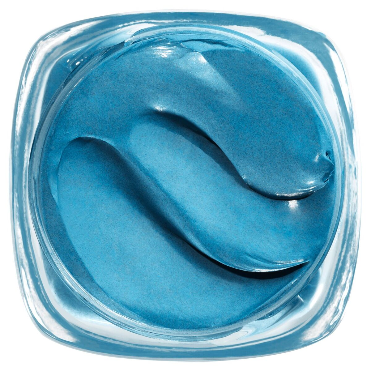 L'Oréal Paris Pure Clay Anti-Blemish Mask - RRP $19.99 (3)_preview
