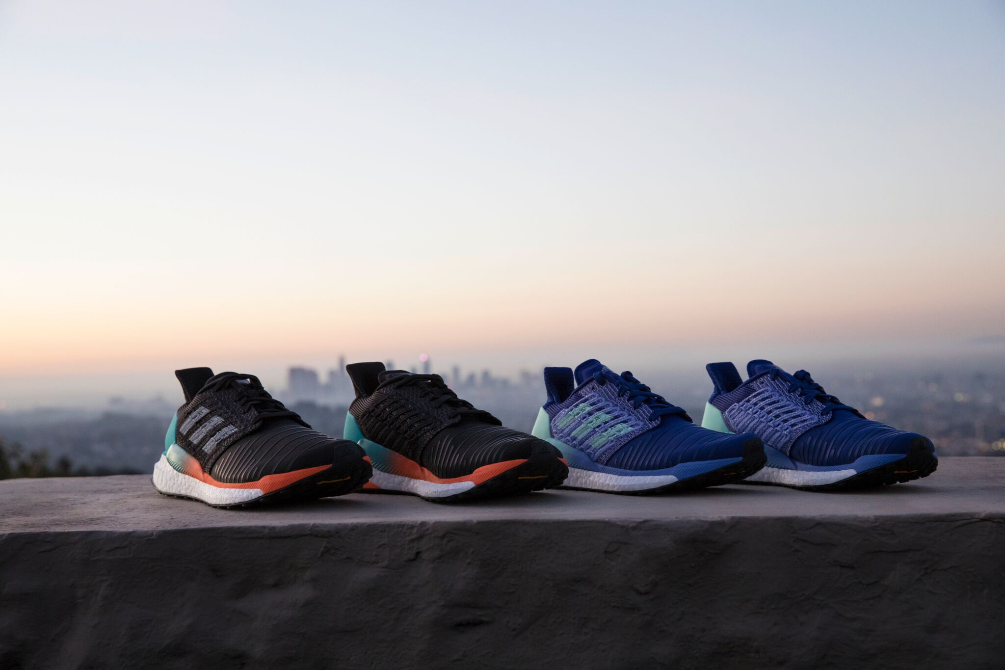 ADIDAS_Solar_Beauty_shots_Boost_Male_Female_RGB_preview