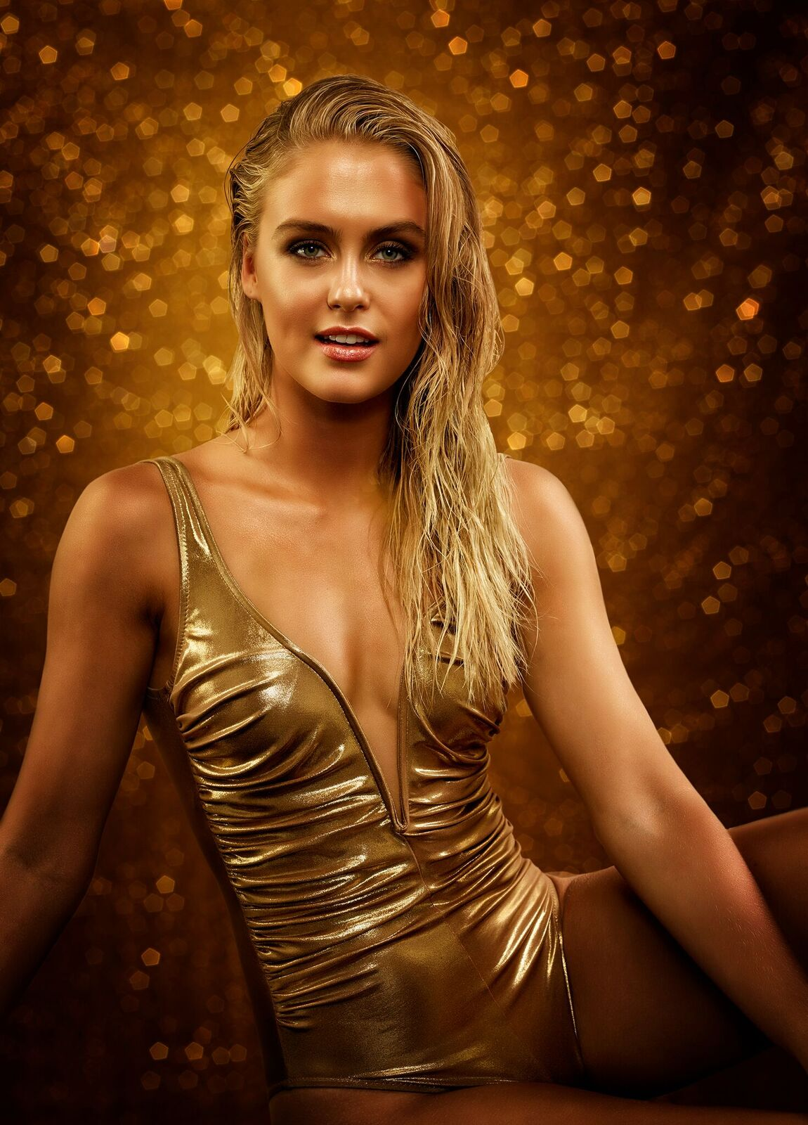 Bondi Sands Liquid Gold campaign image_preview