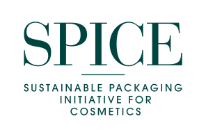 Major beauty players unite for SPICE to shape the future of sustainable packaging