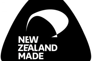 COMMERCE COMMISSION REMINDS BUSINESSES ABOUT NZ MADE CLAIMS