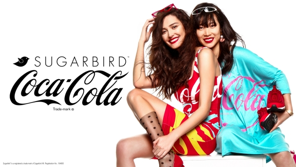 sugarbirdcocacola2018spring01highres.rendition.584.329