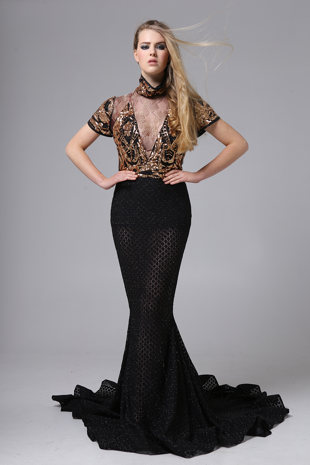 Cecilia-Kang-Couture2