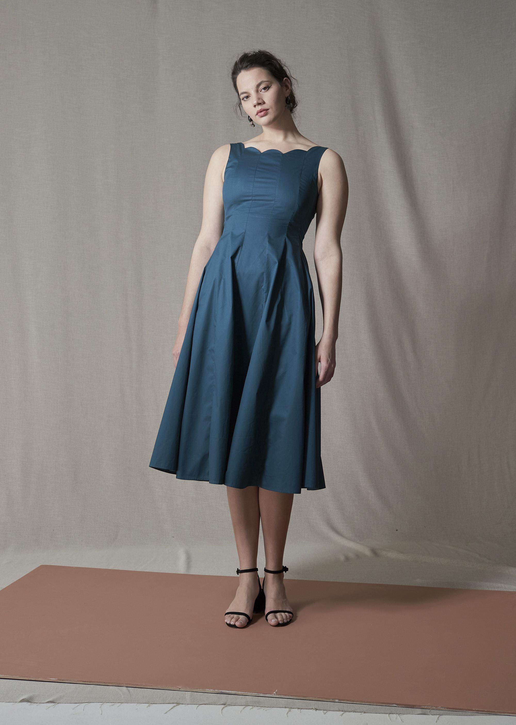 Liam Vicki Dress 2