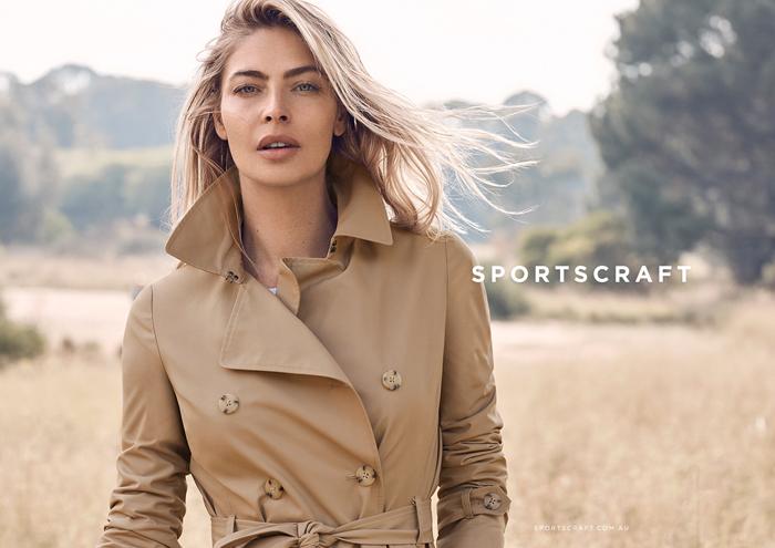 Sportscraft's NZ Dedicated Website