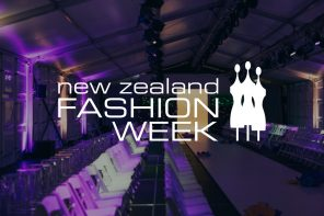 Final List Of Showing Designers At NZFW