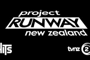 Maybelline Is Appointed As Project Runway New Zealand's Official Makeup Sponsor