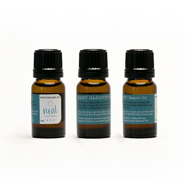3 - Beard Oil FINAL