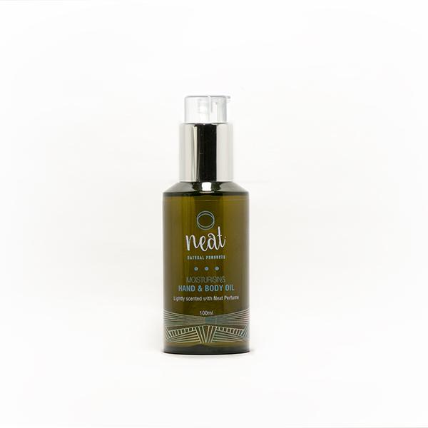 4 - Hand & Body Oil FINAL