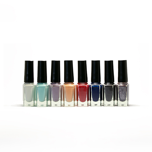 9 - NailPolish ALL FINAL