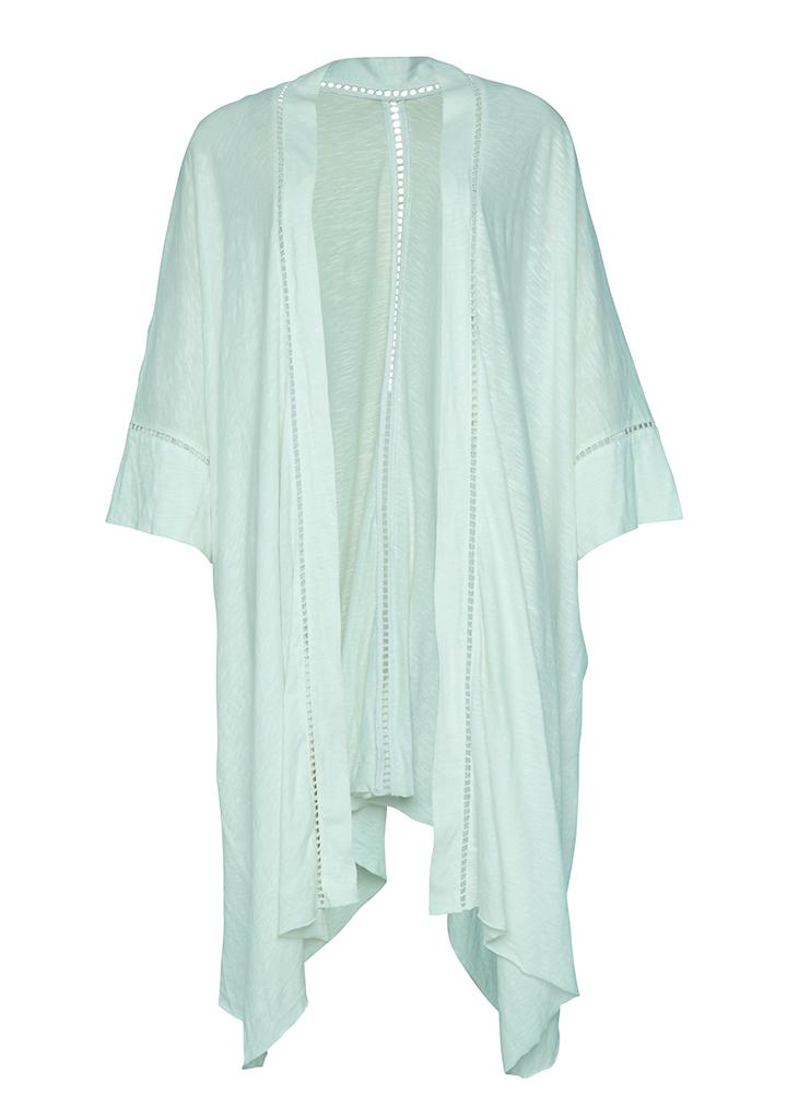 WE-AR_SS18_19_Lace_Kimono_White_RRP$158