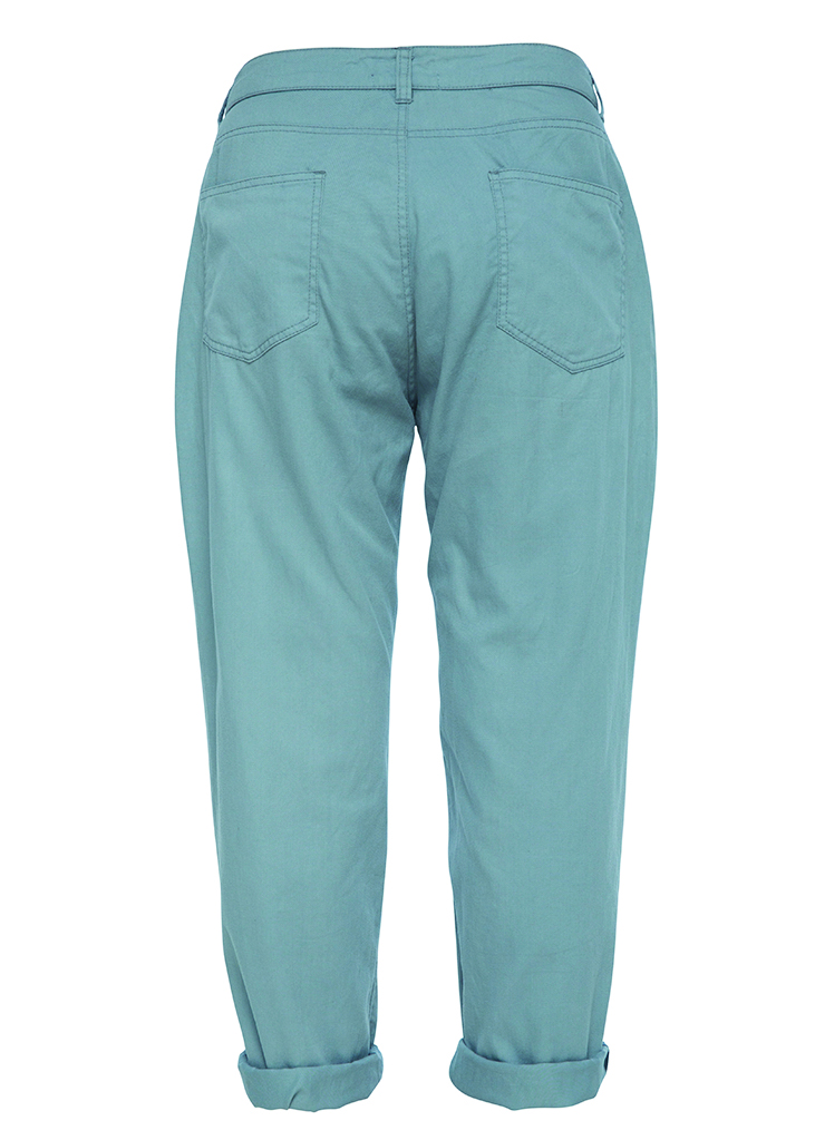 WE-AR_SS18_19_Pom_Pants_RiverStone_RRP$175.