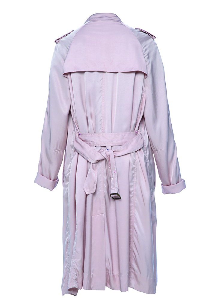 WE-AR_SS18_19_SummerTrench_Pinkish_Back_RRP$345