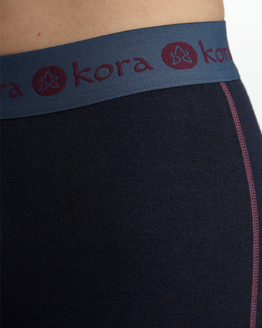 kora-shola230leggings-womens-9