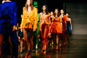 WHY INFLUENCERS SHOULD TAKE A BACK SEAT AT NZFW