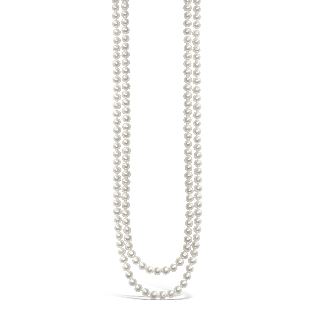 217288_1_V_White_RealEverydayClassicPearlOperaNecklace_18HD_A