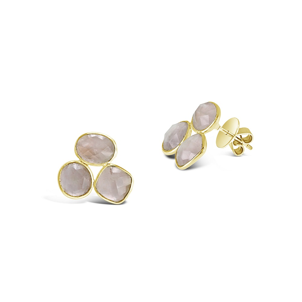 217290_360_AA_Rose_RealGemstoneTrioEarrings_18HD_B