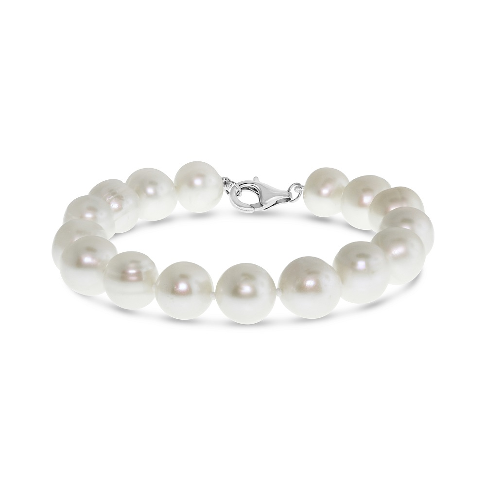 217291_1_AF_White_RealEverydayClassicPearlBracelet_18HD_A