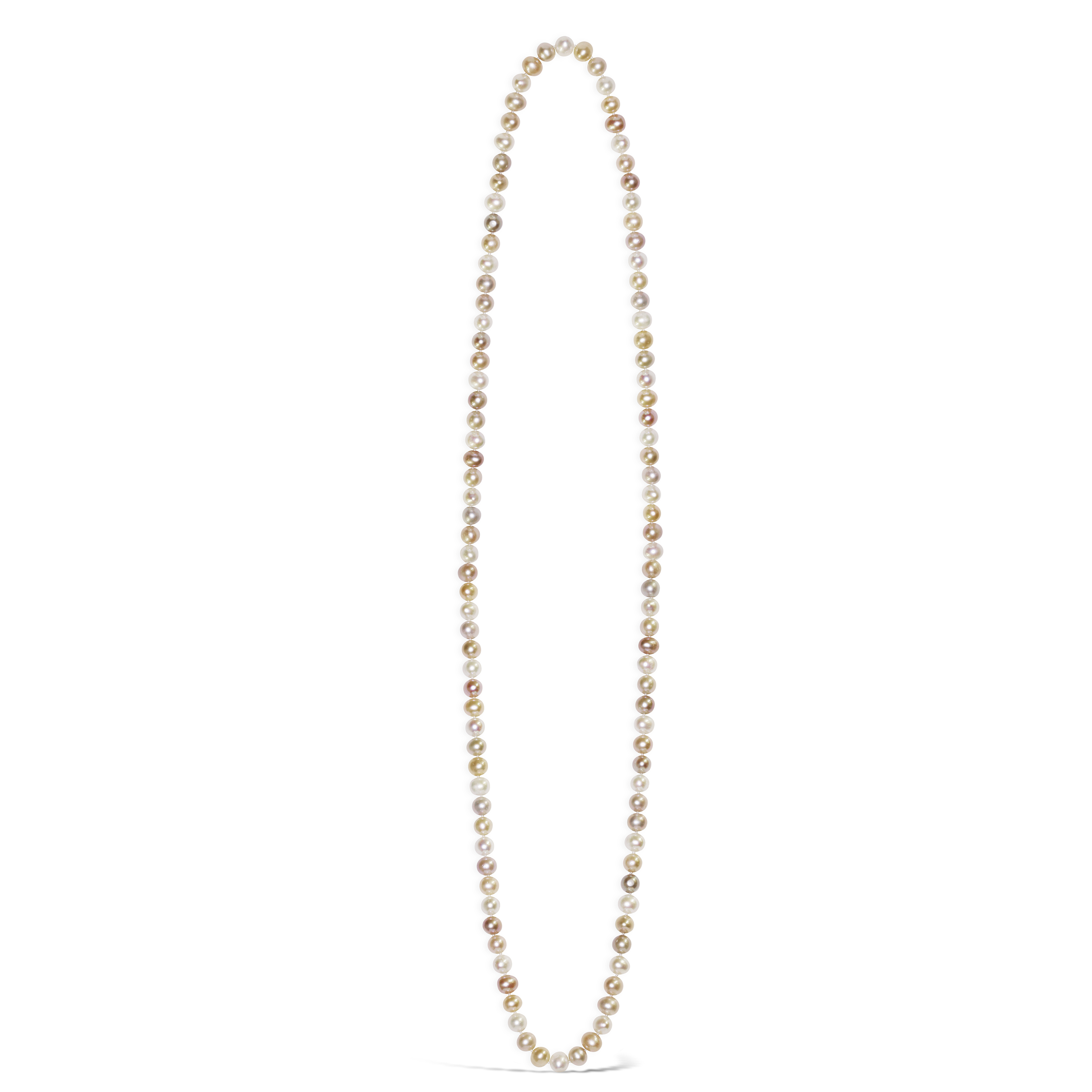 217302_15_K_Pink_RealEverydayClassicPearlLongNecklace_18HD_B