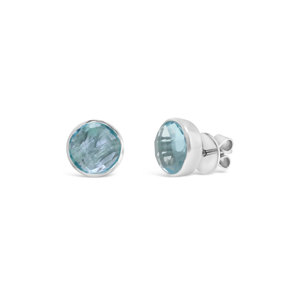 217318_4426_L_Topaz_RealGemstoneStudEarrings_18HD_B