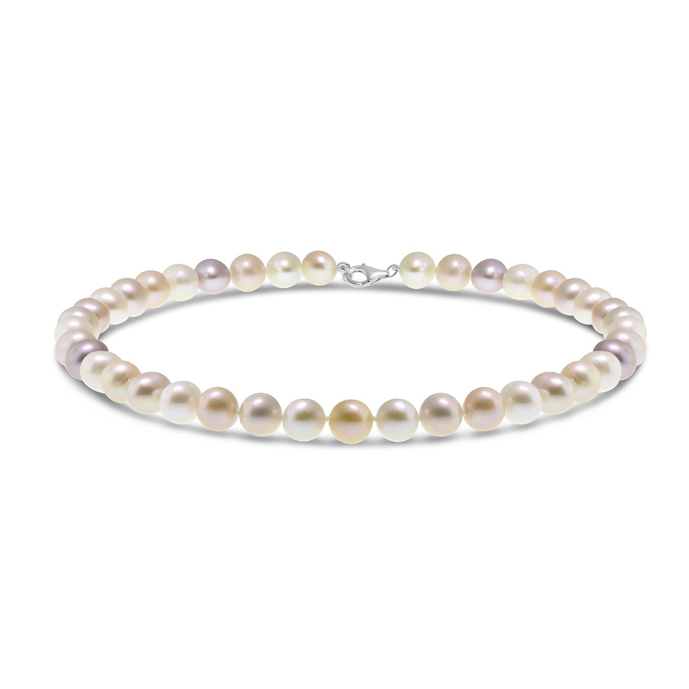 217319_15_R_Pink_RealEverydayClassicPearlShortNecklace_18HD_A