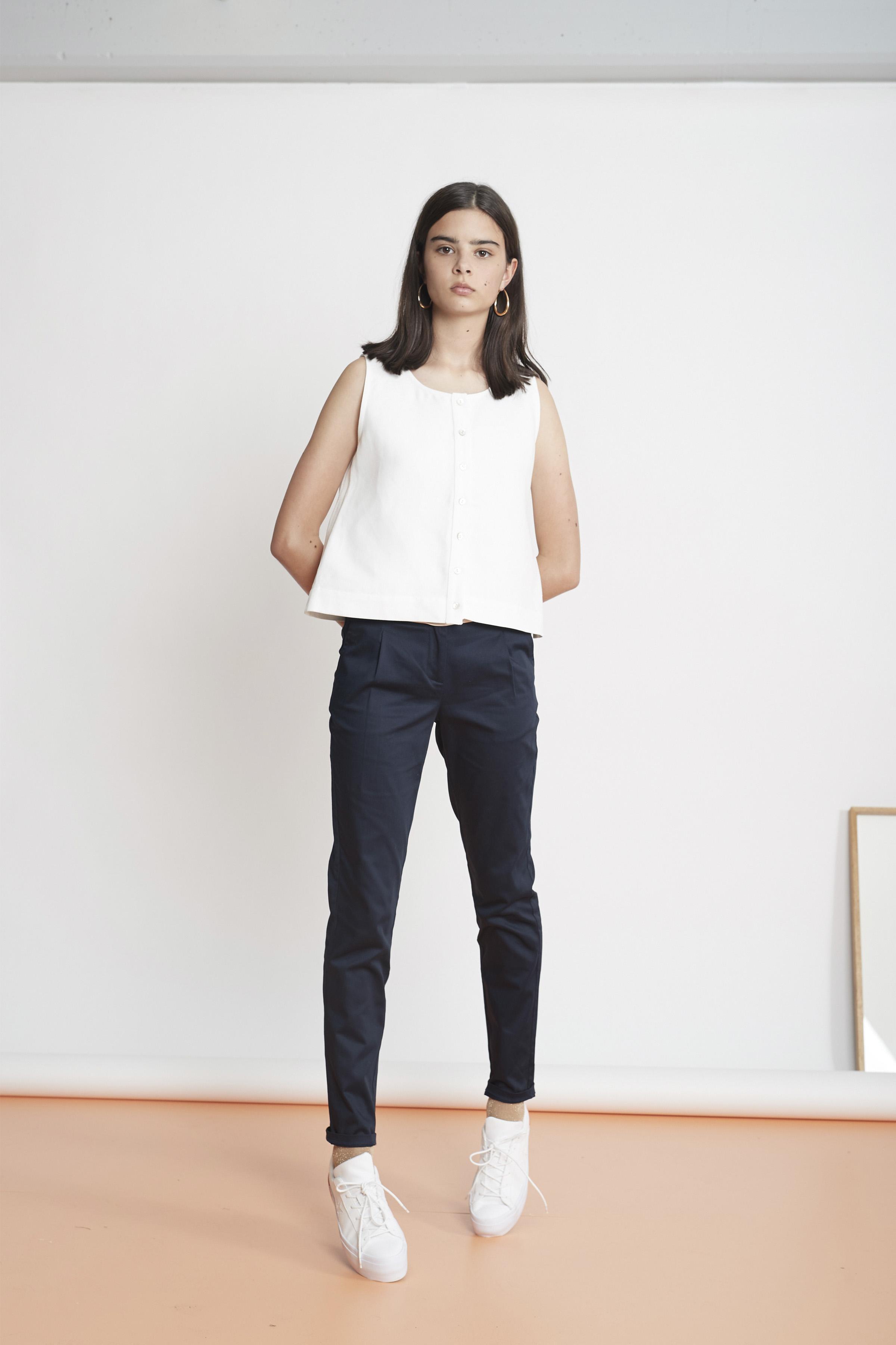 TSN_71. Natalie pants
