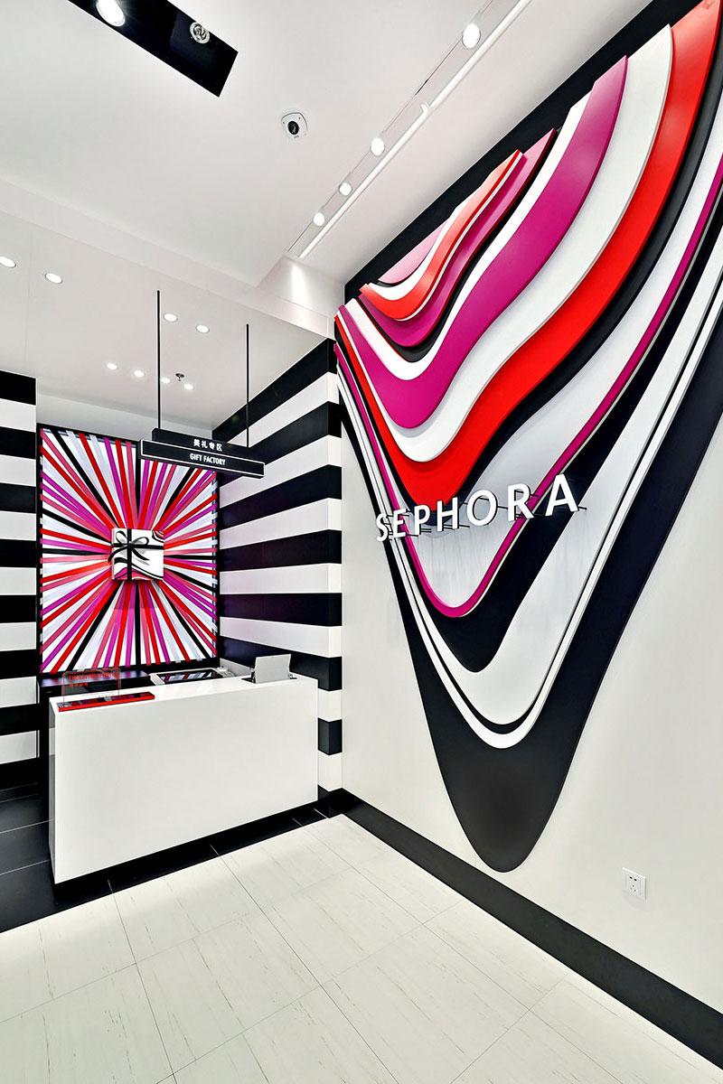 WEB_Sephora-store2