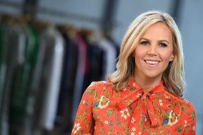 Tory Burch Appoints new CEO