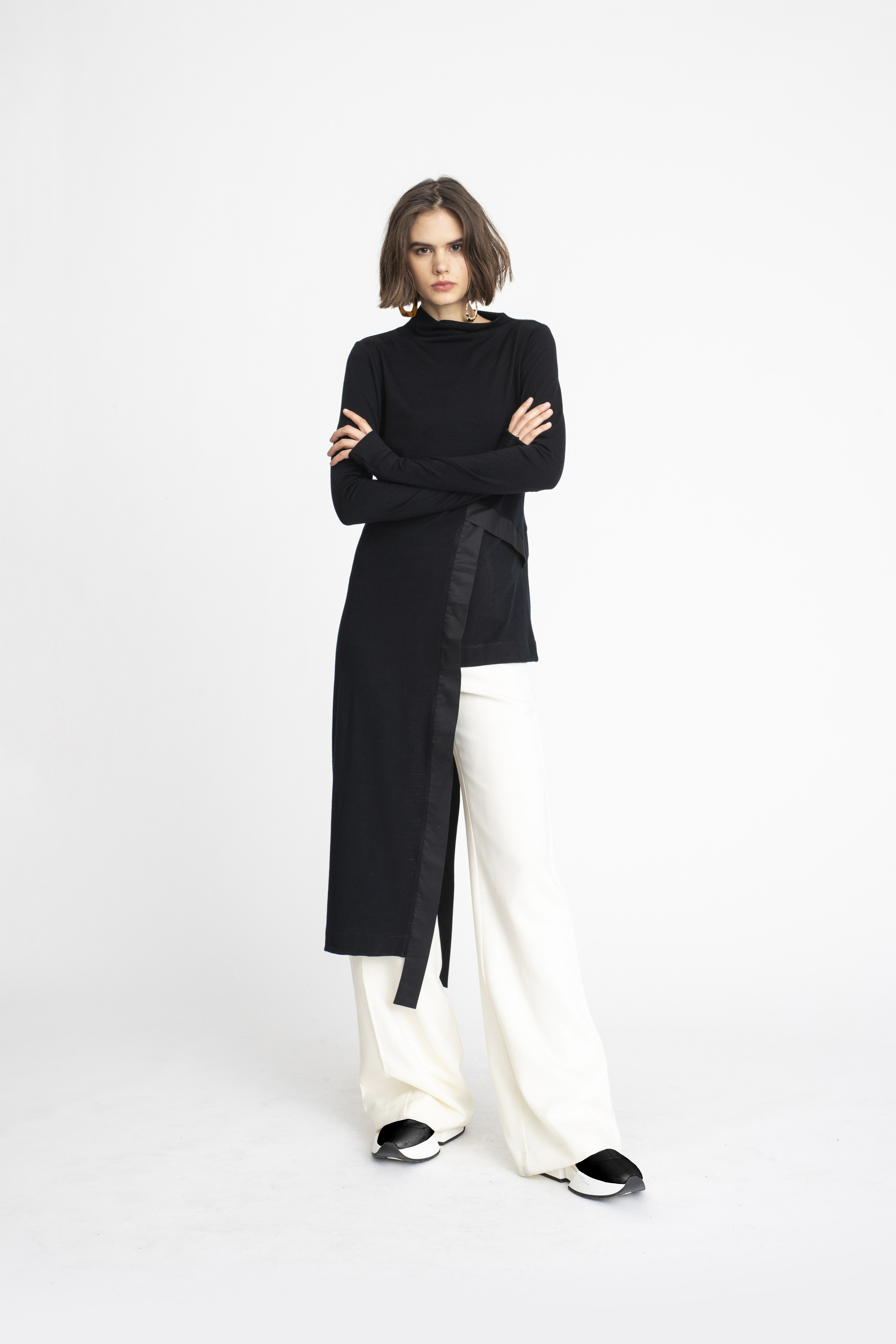 Aspect-Tunic_Panelled-Joust-Pant_TaylorBoutique_AW19_L112_2465 2