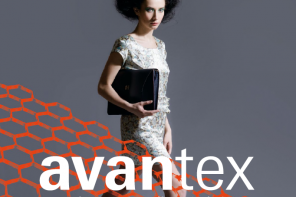 Avantex Paris: Innovative Technology in Fashion
