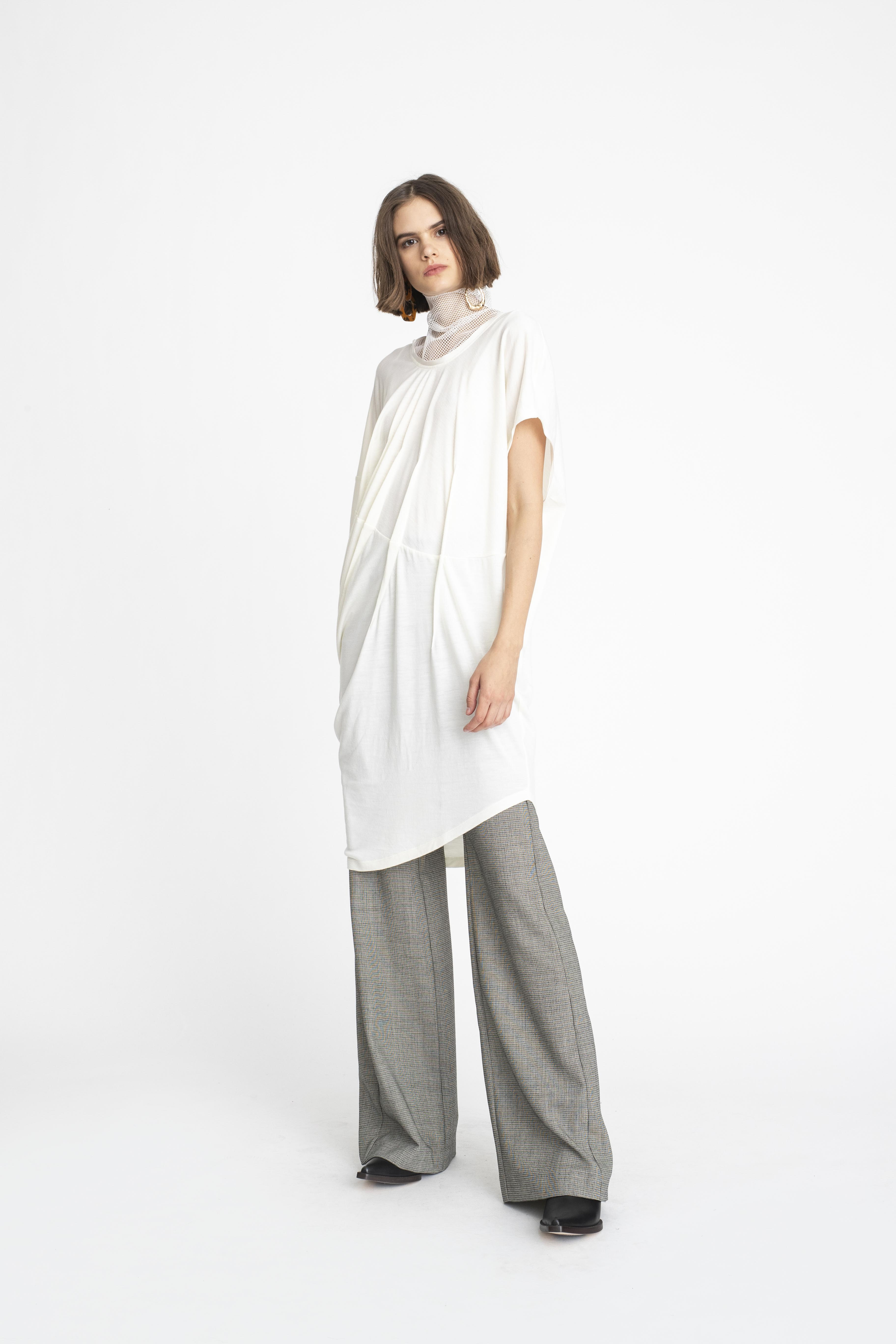 Diminish-Dress_Undone-Tunic_Panelled-Joust-Pant_TaylorBoutique_AW19_L115_2539 2