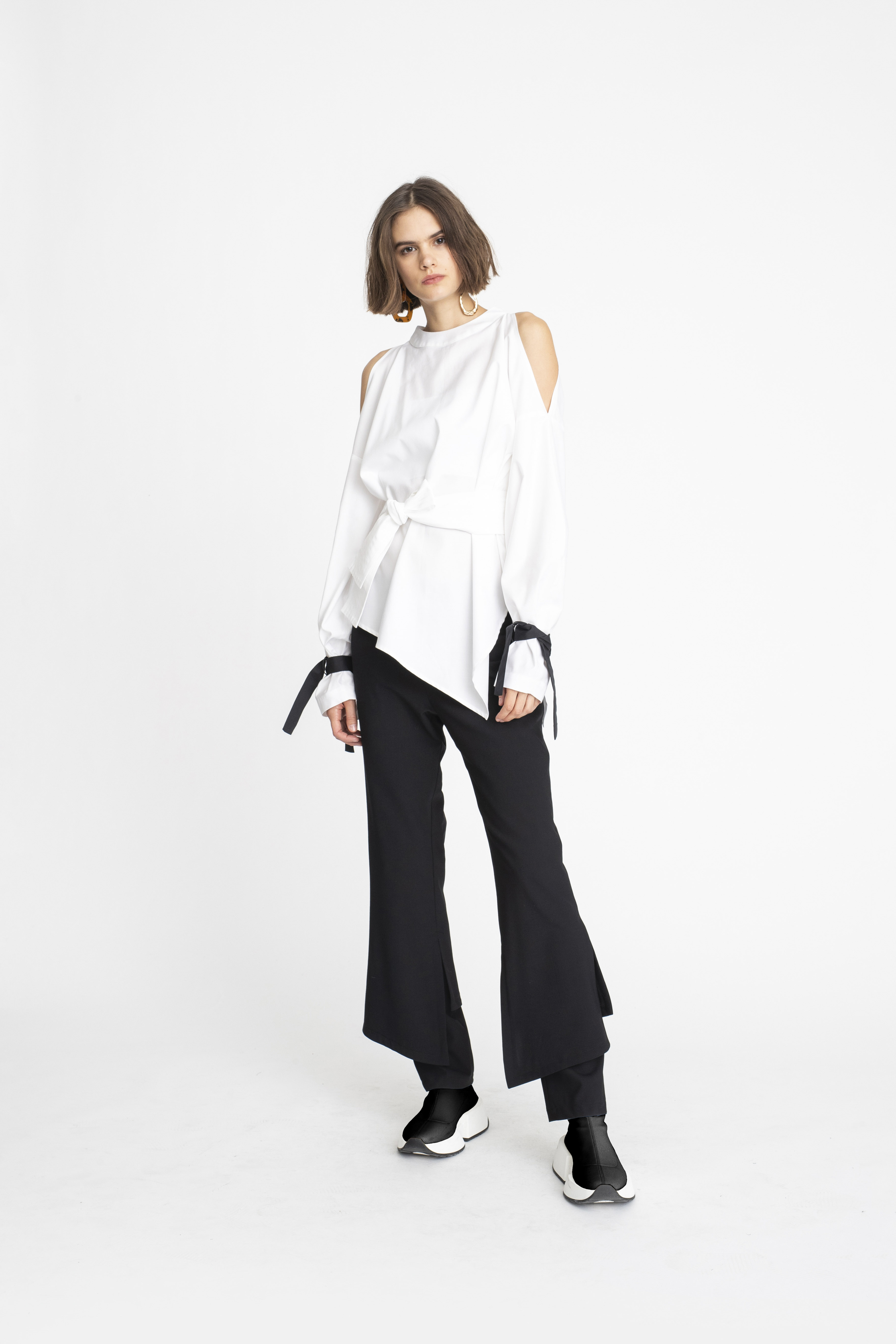 Disparity-Shirt_Duo-Pant_TaylorBoutique_AW19_L120_2647 2