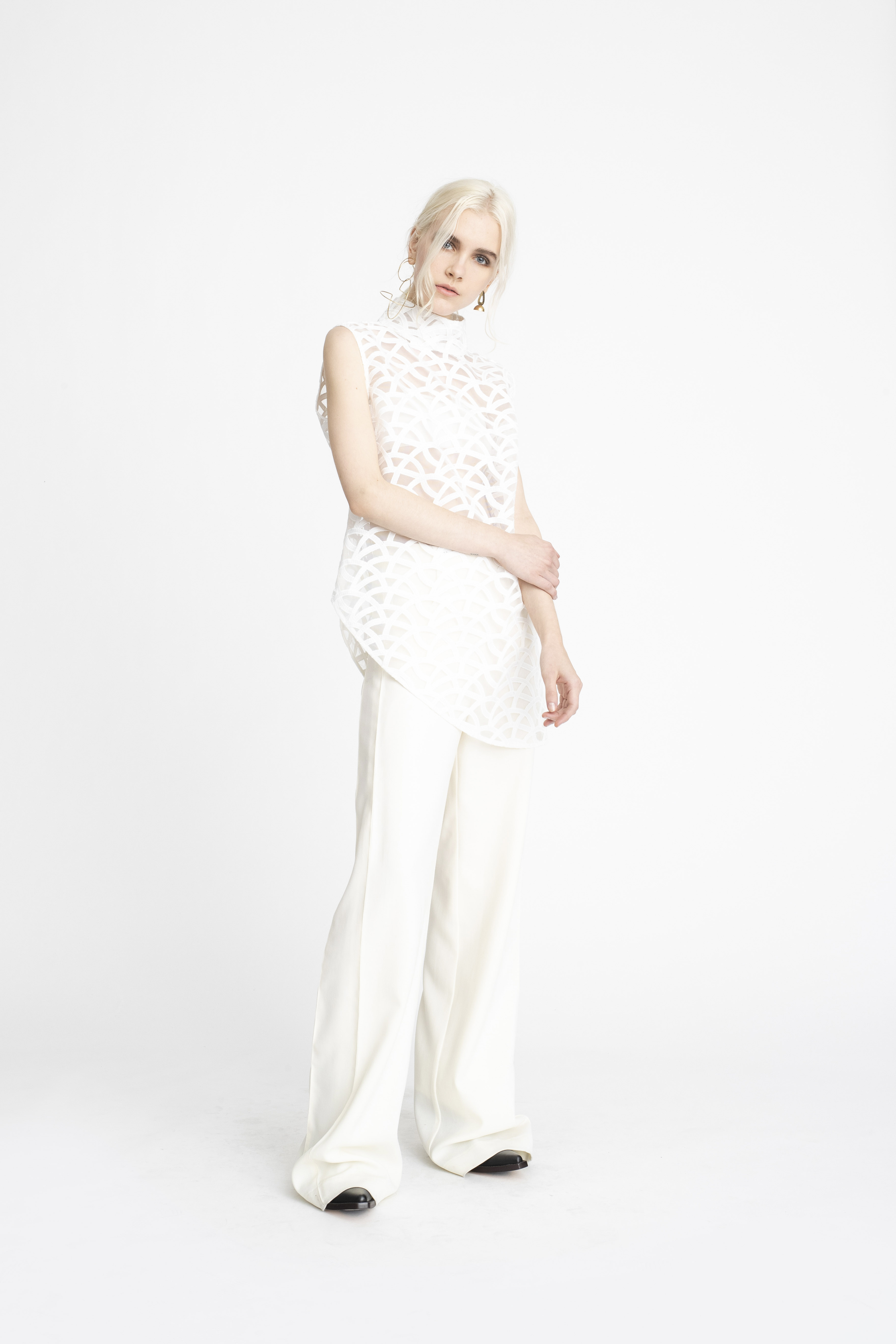 Sway-Top_Panelled-Joust-Pant_TaylorBoutique_AW19_L57_1407 2