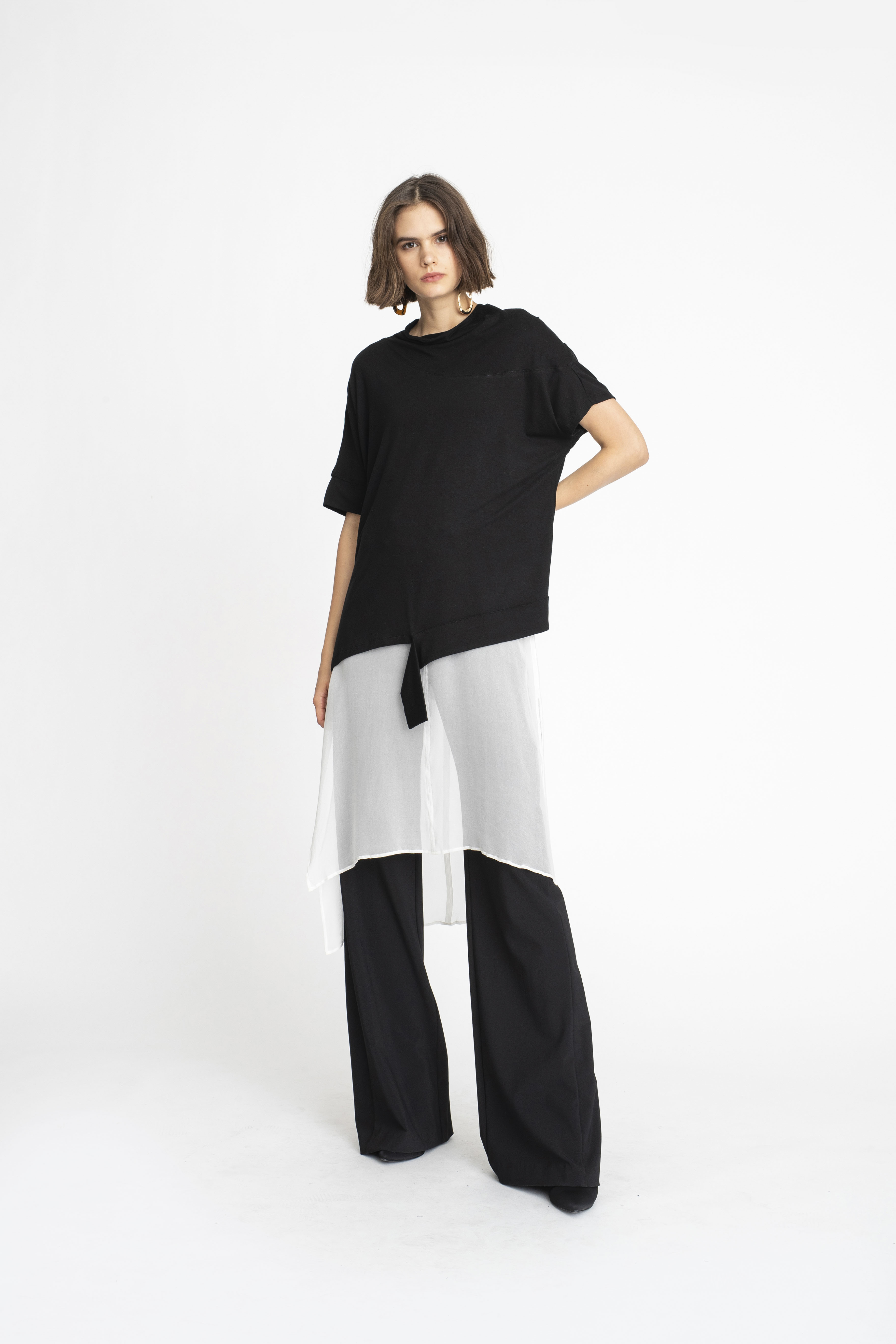 Twist-Tee_Swivel-Tunic_Joust-Pant_TaylorBoutique_AW19_L105_2334 2