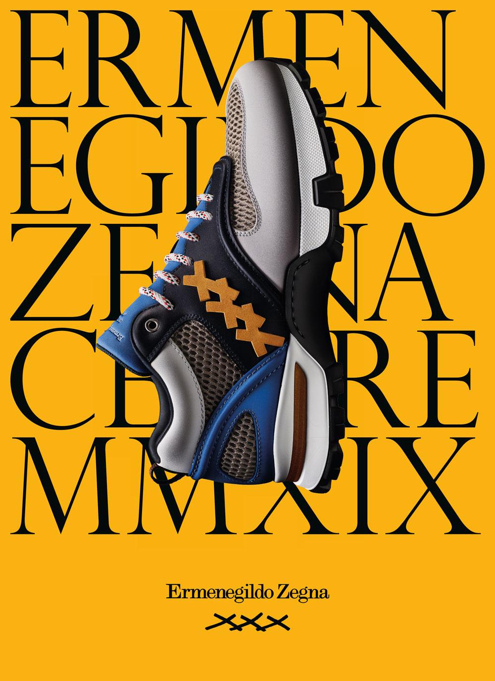 Zegna_Cesare_SS19_Campaign_Portrait_1
