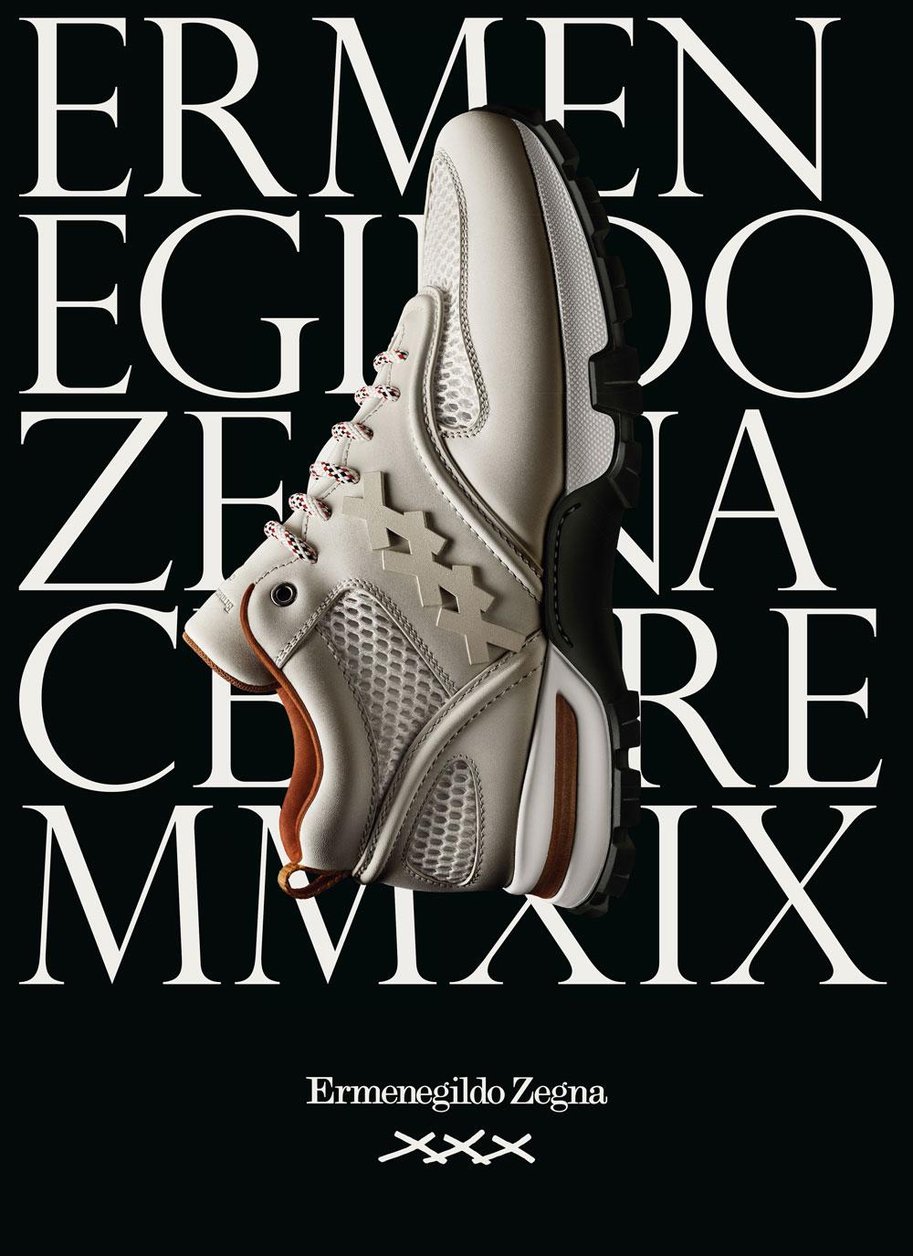 Zegna_Cesare_SS19_Campaign_Portrait_2