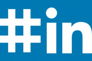 How LinkedIn hashtags could revolutionise your business