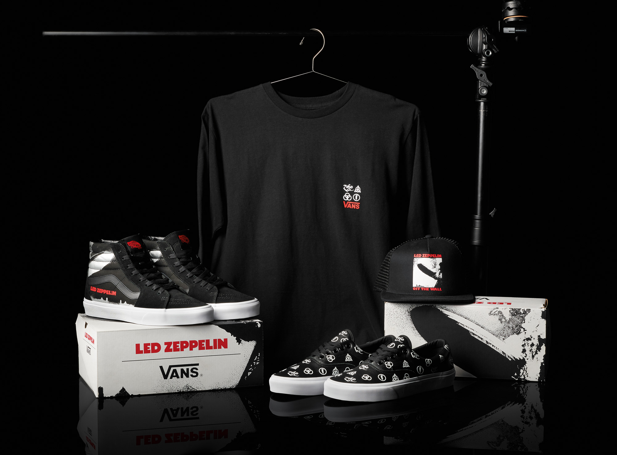 SP19_LedZeppelin_ApparelFootwearCollection_Option1