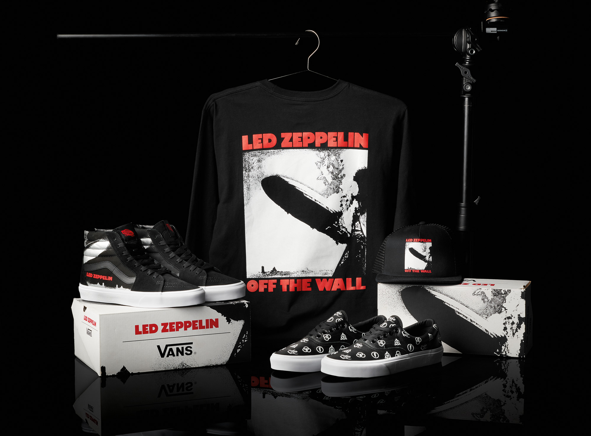 SP19_LedZeppelin_ApparelFootwearCollection_Option2