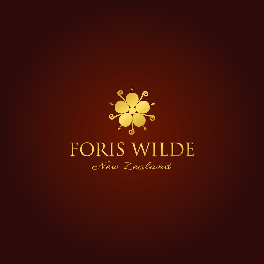 AP BEAUTY SPOT Foris Wilde (4) 0219
