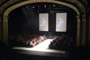 iD Dunedin Fashion Week Winners