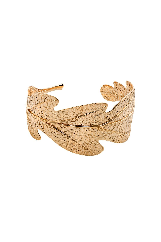 oak-leaf-cuff-gold-kw3499y-gold-front-0287106001551228603_1551228512