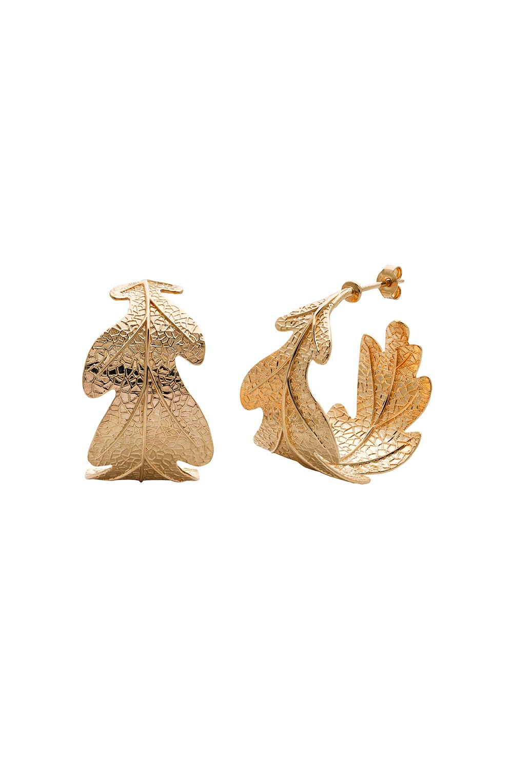 oak-leaf-earrings-gold-plated-kw342hgp-gold-plated-front-0350103001551228543_1551228510
